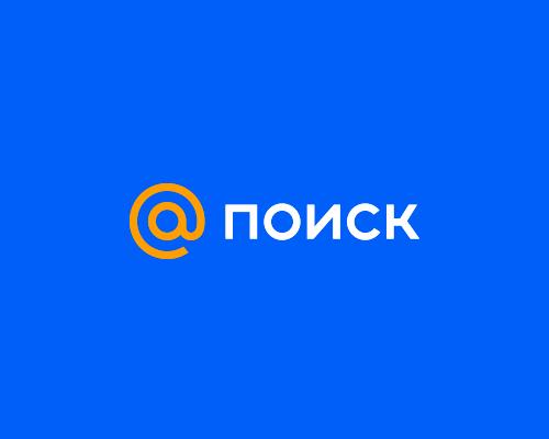go.mail.ru